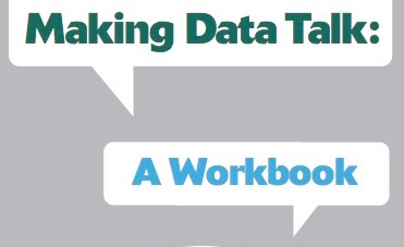 Making Data Talk: A Workbook